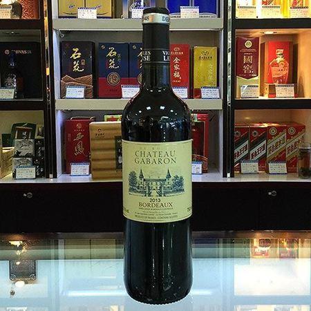 烟酒 加隆酒庄  买一瓶送178元红酒一瓶