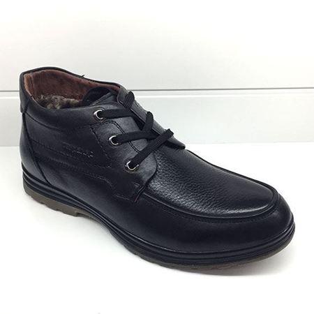 卡丹路 冬款男鞋 M601707【4.5折特惠】