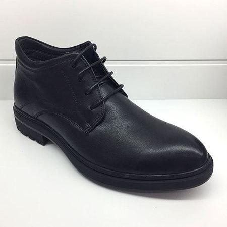卡丹路 冬款男鞋 M640217【5.5折特惠】