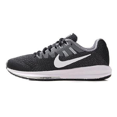 耐克NIKE男子/女子跑步鞋849577003(女款)849576003(男款)