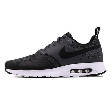 耐克Nike男子运动文化鞋918231003 专柜正品