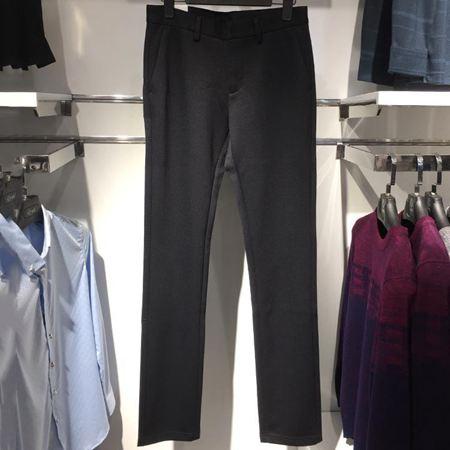 培蒙休闲裤  83S04330 新款上市