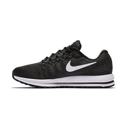 耐克NIKE AIR ZOOM VOMERO 12 男子跑步运动鞋 863762 专柜正品