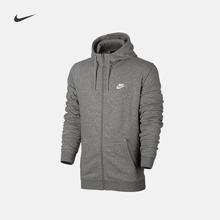 Nike 耐克 NIKE SPORTSWEAR 男子连帽衫 804392