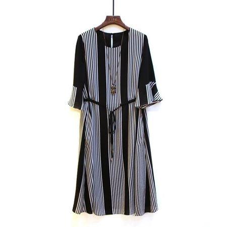 艾菲 套裙 180312 2018年夏季新款