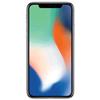 Apple iPhone X 64G 深空灰/银色 全网通4G手机