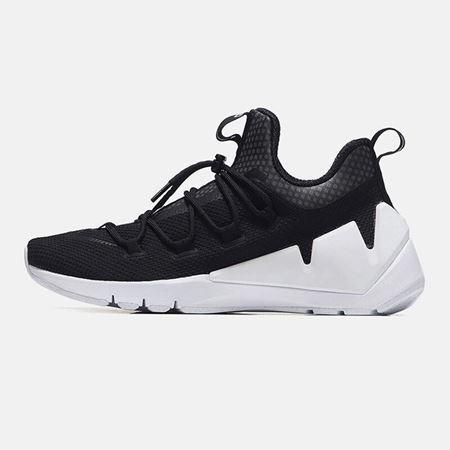 NIKE耐克男鞋休闲鞋2018新款ZOOM气垫缓震休闲运动鞋924465