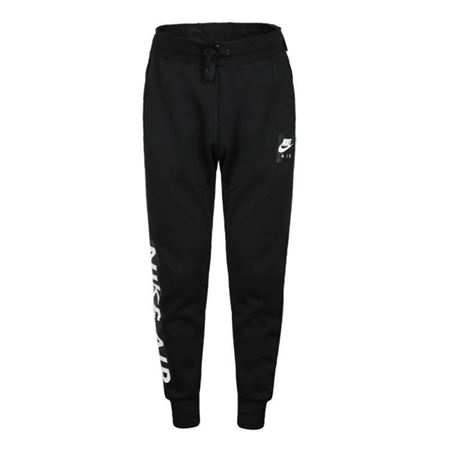 Nike耐克2018年男子AS M NSW NIKE AIR PANT FLC长裤9286 928638-010