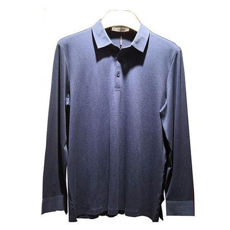 绅浪2019年春季新款长袖T恤衫 WS-239-1