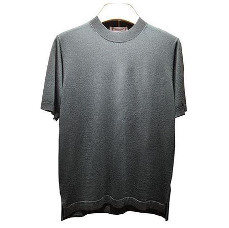 绅浪2019年春季新款短袖T恤衫 QS-951-2