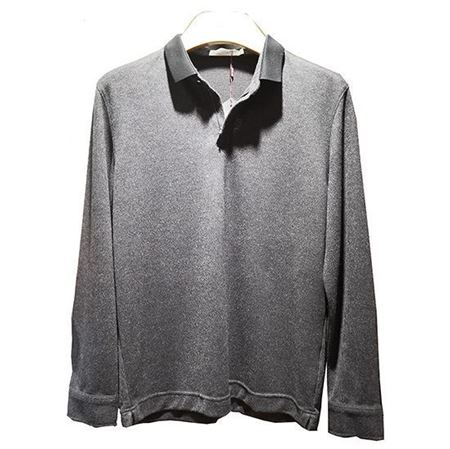 绅浪2019年春季新款长袖针织衫 SO-163-1