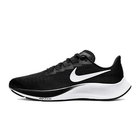 图片 Nike耐克2020年新款男子 AIR ZOOM PEGASUS 37透气缓震男女跑步鞋BQ9646-002